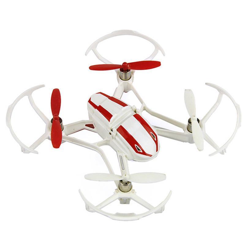 四轴高清航拍遥控飞机四轮遥控直升飞机车陀螺仪飞行器爬墙男孩玩具