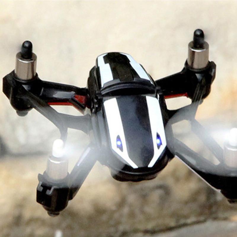 正品四轴高清航拍遥控飞机四轮遥控直升飞机车陀螺仪飞行器爬墙男孩玩