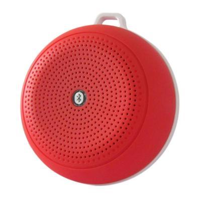 迈腾k26 蓝牙版户外便携移动音箱 usb充电 蓝色