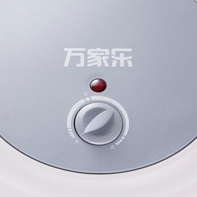 【万家乐热水器 d50-h111b】万家乐电热水器