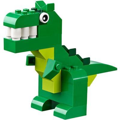 拼插积木 迷宫/拼图 磁力棒/磁贴 立体拼插 乐高(lego) 乐高lego 创意