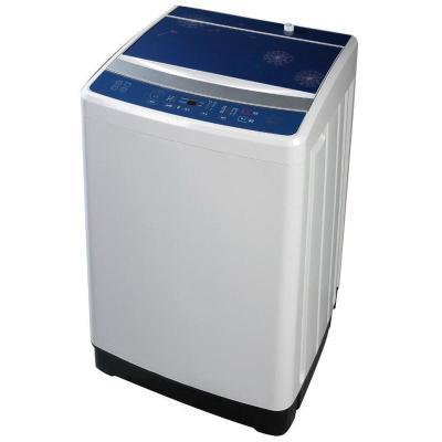 威力全自动波轮洗衣机xqb75-7579