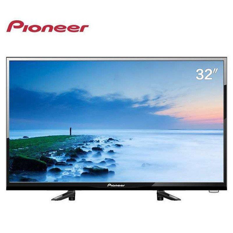 先锋(Pioneer) LED-32B550 32英寸 高清 蓝光 液晶电视