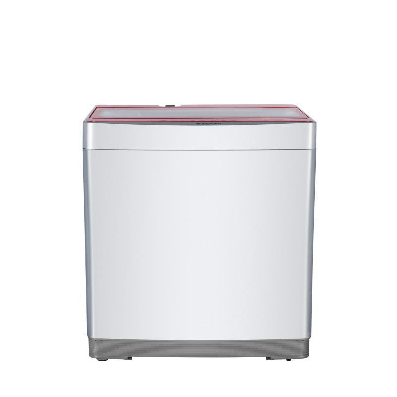 美菱洗衣机XQB80-3180