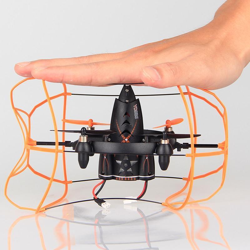 无线遥控直升机 儿童遥控玩具直升飞机