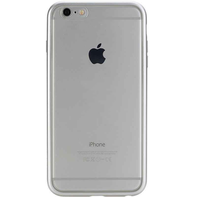 iphone6 plus卡尼边框