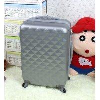 RAON)拉杆箱韩国万向轮行李箱旅行箱20寸24