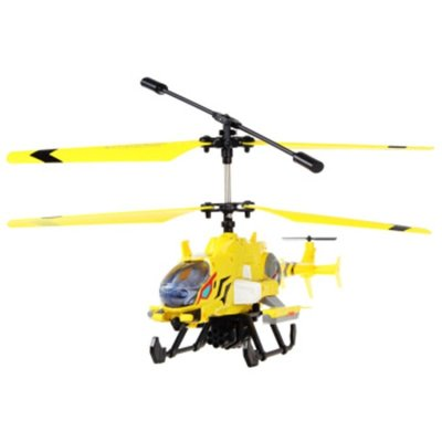 【叁对科技玩具专营店遥控】奥迪双钻遥控飞机翼飞冲