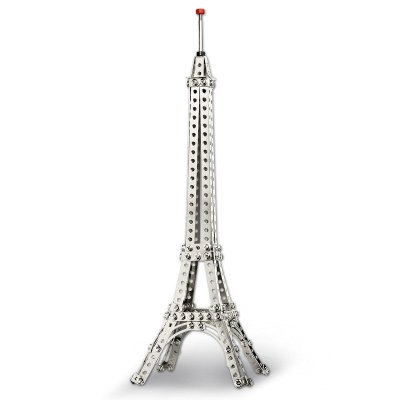 小埃菲尔铁塔