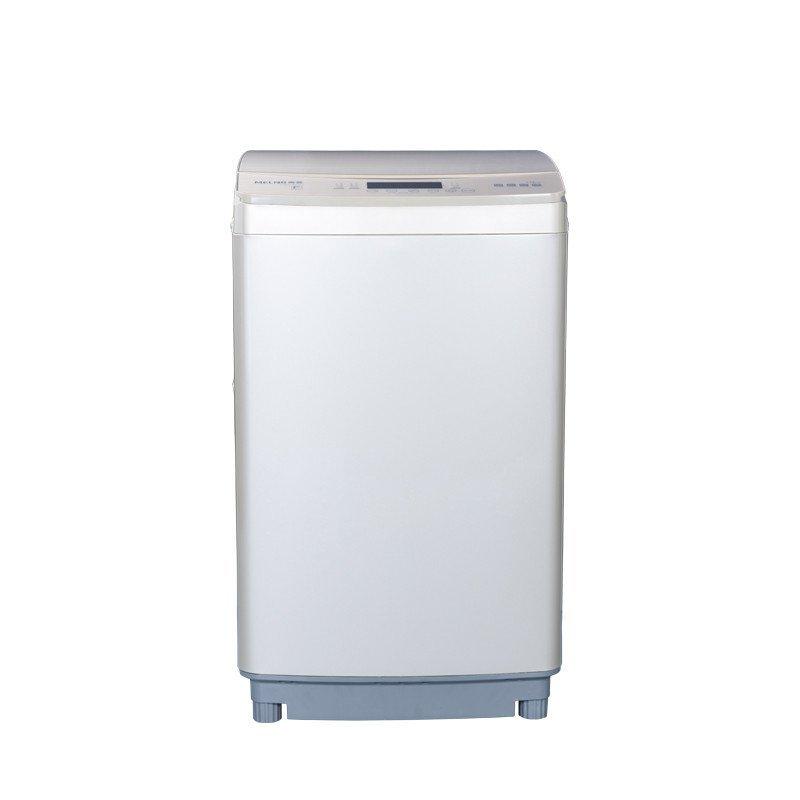 美菱洗衣机XQB80-9880J