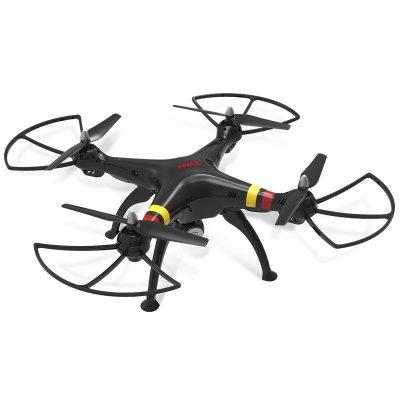 超大型航拍飞行器带摄像头无人机遥控飞机玩具