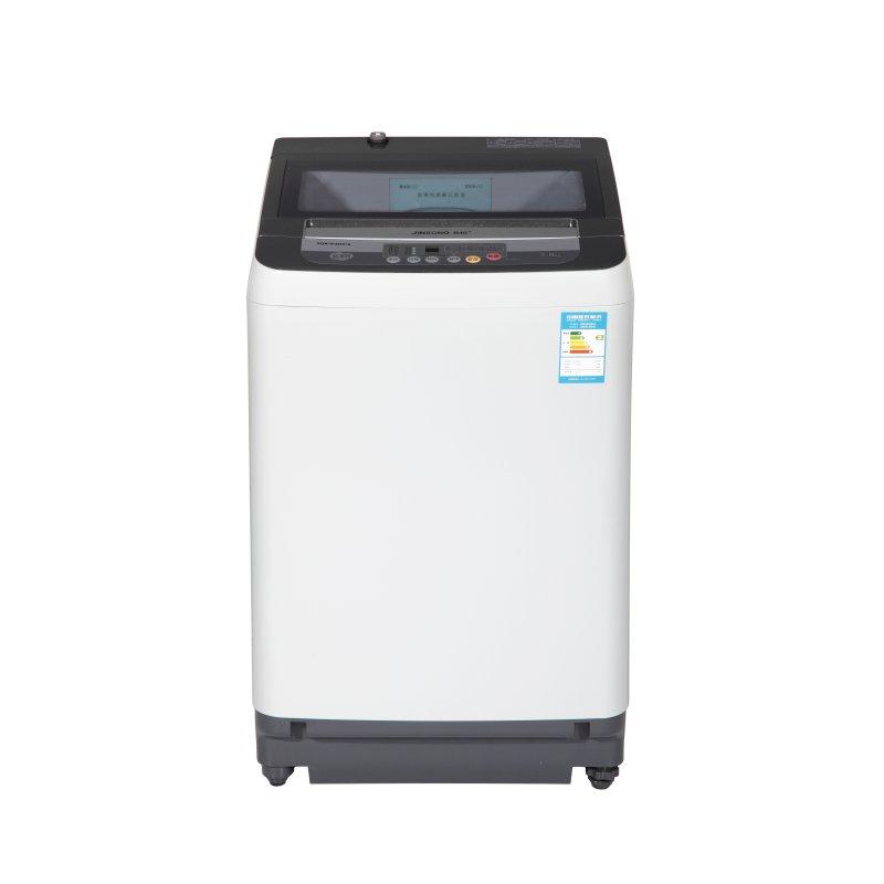 金松洗衣机XQB70-T6070