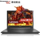 聯想(Lenovo)G50-70 15.6英寸筆記本(I5-4288U 4G內存 500G硬盤 2G獨顯 黑色 )