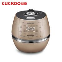 韩国CUCKOO\/福库原装进口 CRP-CH1099FG