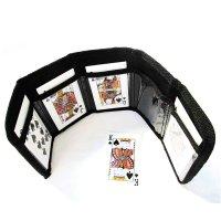 NAJA澳门黑桃风云飞镖创意红桃顺扑克顺小indesign组教程版图片
