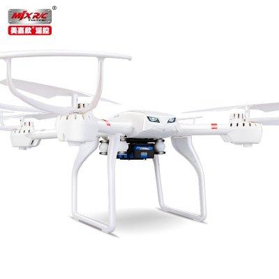 【其他模型玩具 x101】美嘉欣x101超大遥控飞机航拍