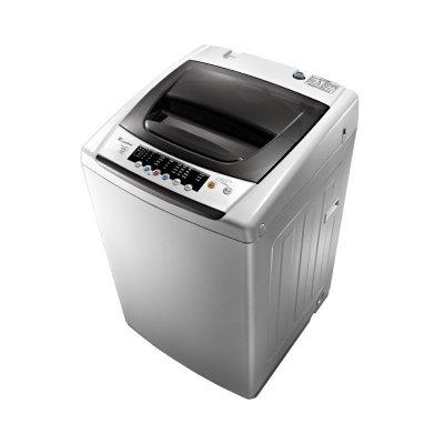 小天鹅洗衣机tb80-8168ws