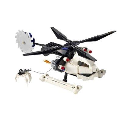 lego乐高积木玩具 忍者ninjago 闪电龙之战(绝版)l2521