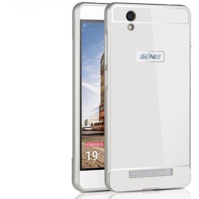 金立 F103手机壳
