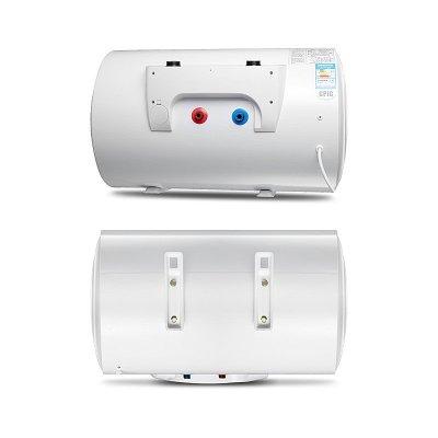 aucma/澳柯玛电热水器fcd-60d17电储水式速热60l
