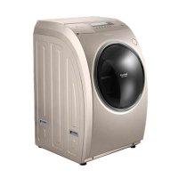 三洋洗衣机 dg-l90588bhc.