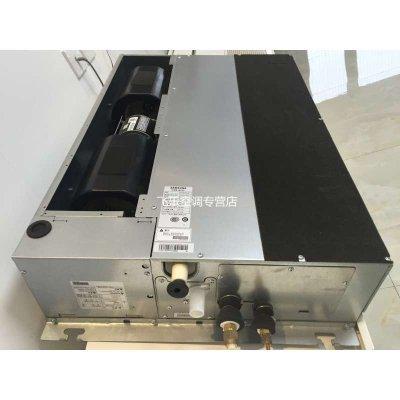 三星(samsung) 家用中央空调 星光mii系列am060hcmdeh智能全直流无氟