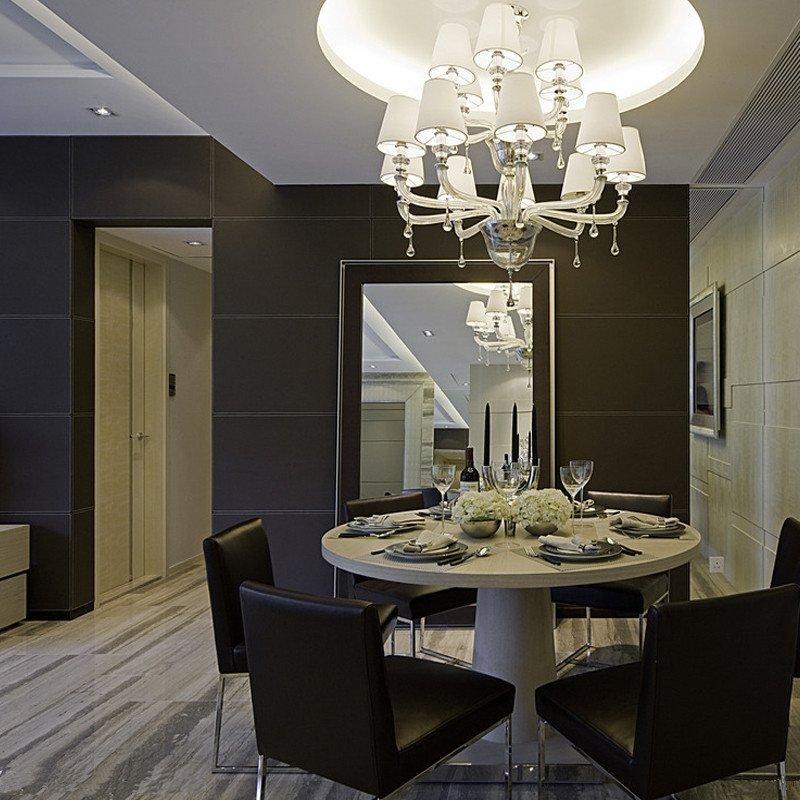 整体家装装修设计室内全案施工房屋装修