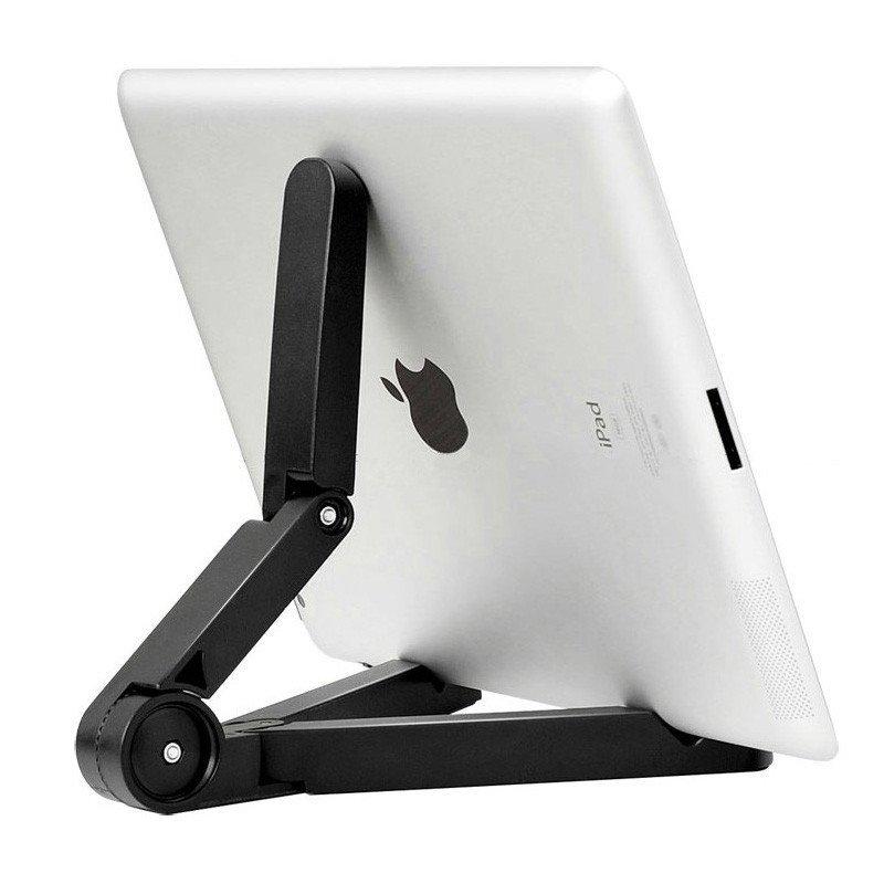 meide 平板电脑支架 三星小米ipad平板手机支架 桌面支架 苹果安卓