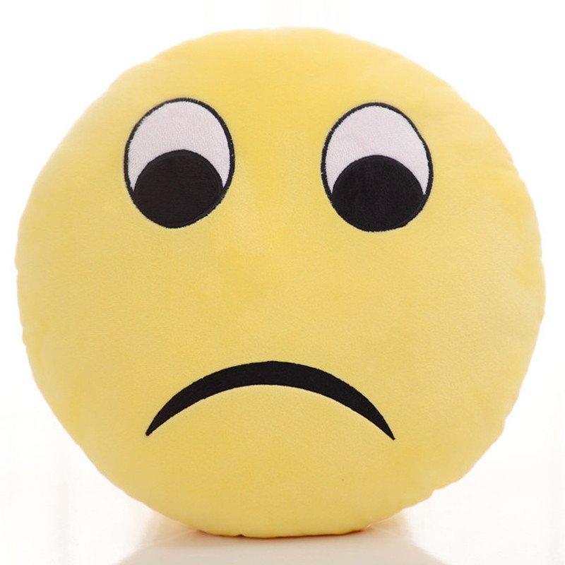 【米奈尔系列】抱枕QQ大表情微信动漫我的先生表情图片表情e图片