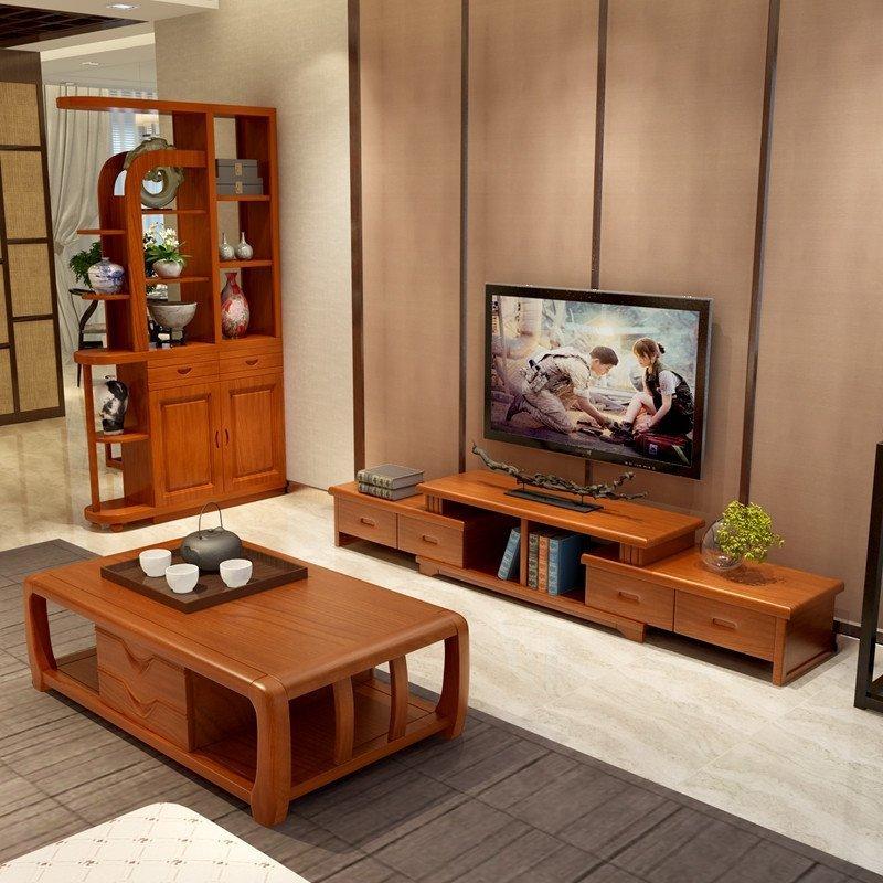 客厅家具电视柜