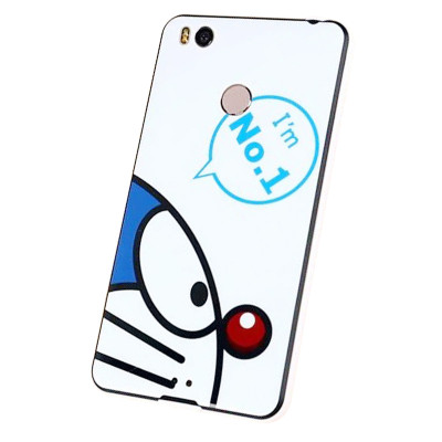 博 小米4s/小米手机4s/mi4s/m4s 手机壳保护壳手机套保护套外壳硅胶套