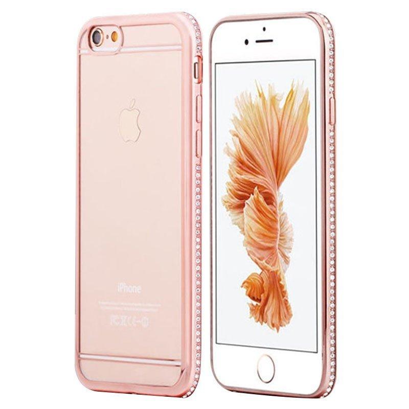 苏拉达硅胶se/5e/5s/iphone5se手机壳v硅胶壳手机套保护套苹果男士套外壳半袖t恤宽松图片