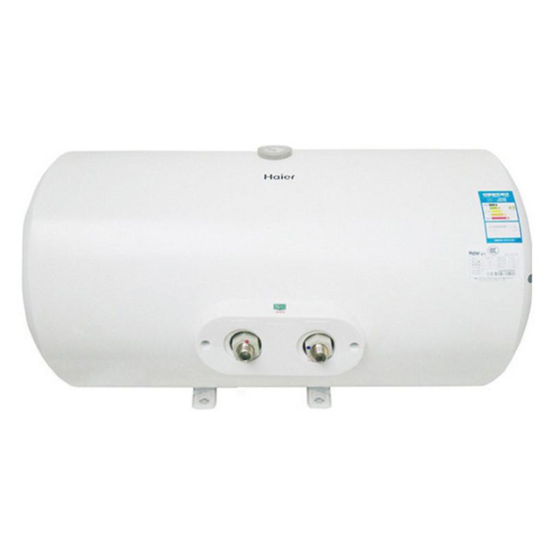 【海尔商用系列】海尔热水器es60h-l5(et)图片,高清图图片
