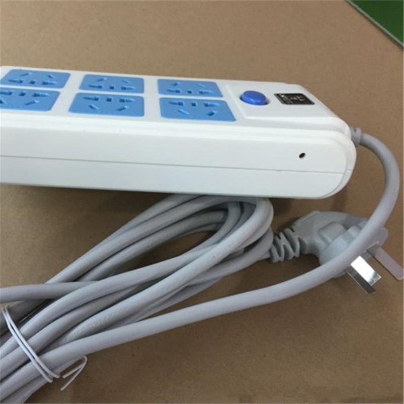 D9高清网络摄像机无线超小型wifi迷你手机远程监控摄像机ip摄像机在同一无线网络中