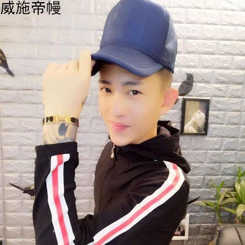 快手李耀阳照片的纹身分享展示