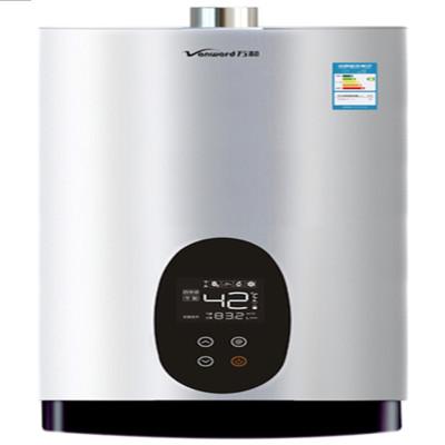 万和热水器jsq24-12et82图片