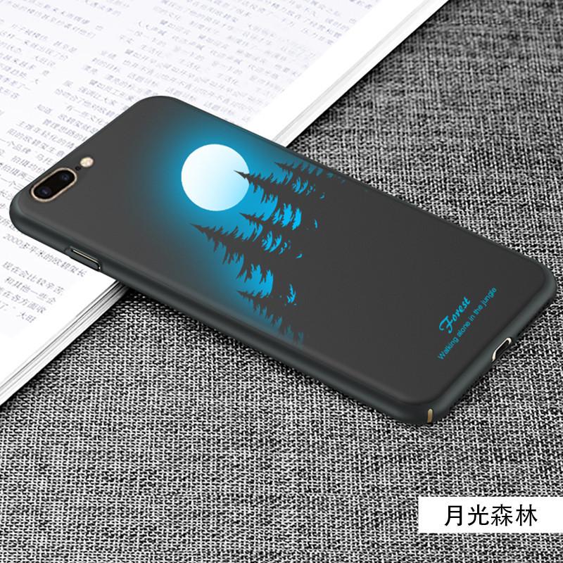 4.7寸苹果7手机壳新款a1660保护套5.5寸iPho