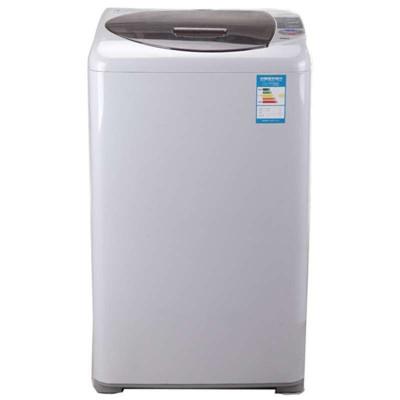三洋 洗衣机 XQB50-M805Z 828元包邮