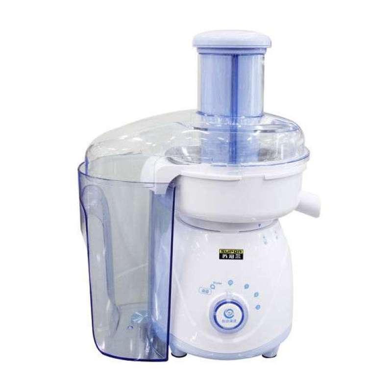 苏泊尔榨汁机sj206a-300