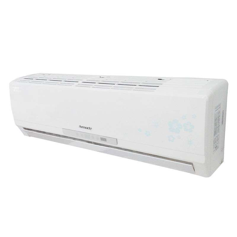 格力空调kfr-35gw/k(35556)k1c-n2(a)
