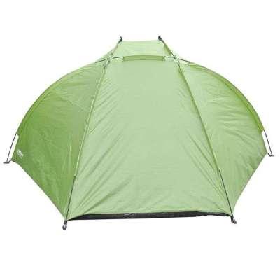蓝橙夏威夷系列影音性感沙滩款橄榄绿PR404彤彤棕榈帐篷图片