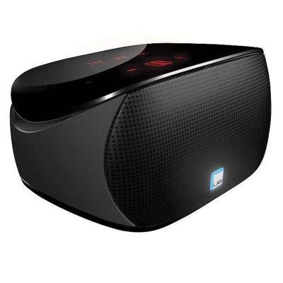 罗技 UE便携无线音箱 黑色(984-000206)  199元包邮