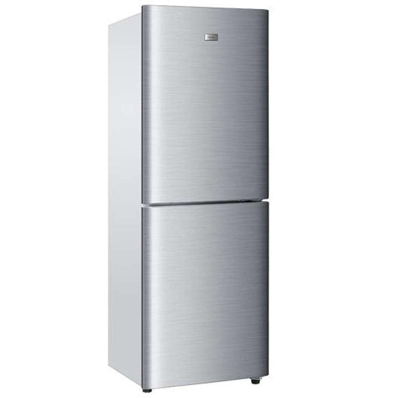 Haier 海尔 BCD-206TAS 冰箱(206L)