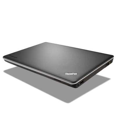 联想 ThinkPad E430 3254A49 14英寸笔记本电脑送包鼠(i5-2520/320GB/蓝牙/3*USB3.0)