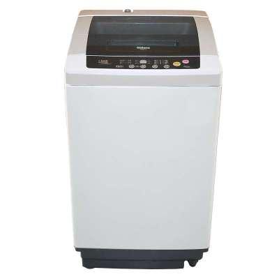Galanz 格兰仕 XQB60-J9M 波轮洗衣机 6.6kg