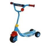 正润越野滑板车