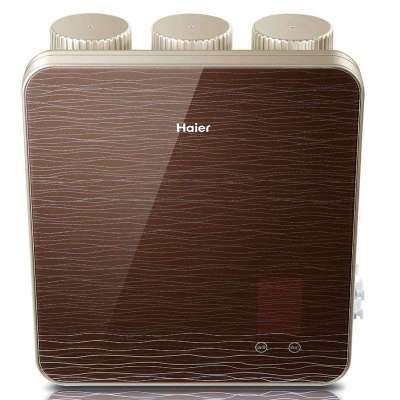 海尔净水设备hro5013a-5