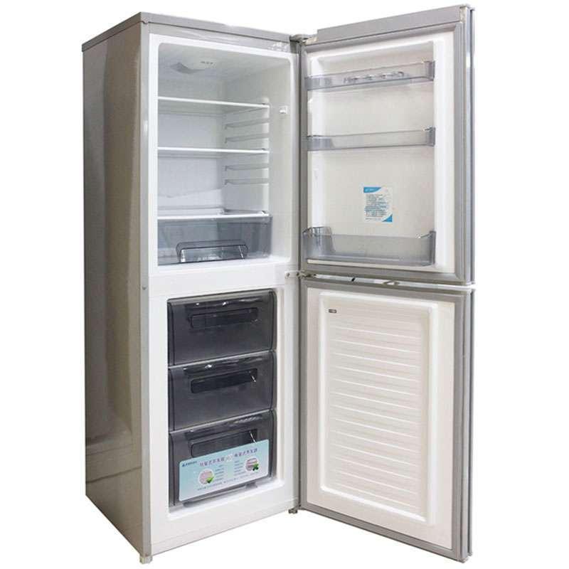 美菱冰箱bcd-180lc【报价
