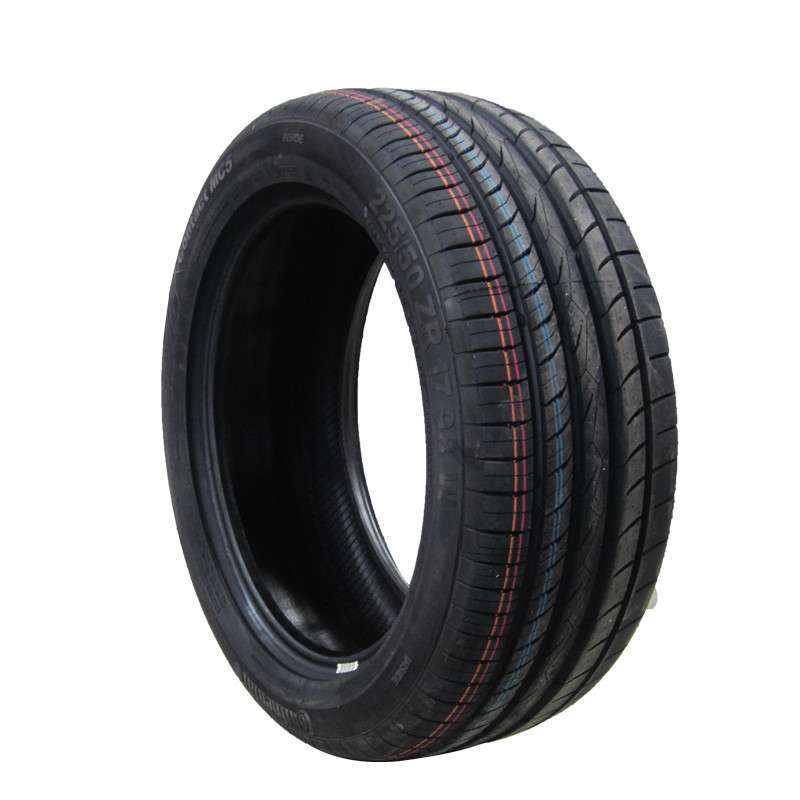 马牌 轮胎 mc5 225/55 r16 95v (沃尔沃s80,别克荣御)