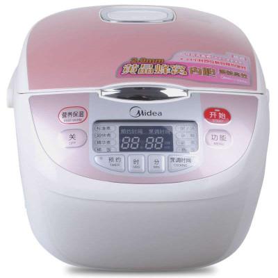 美的电饭煲MB-FS40J¥299-28